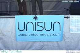 unisun4-scaled1000